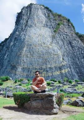 Tour Đà Nẵng - BawngKok - pattaya 4 Ngày 3 Đêm