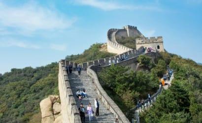 Tour Đà Nẵng Trung Quốc 7 Ngày 6 Đêm