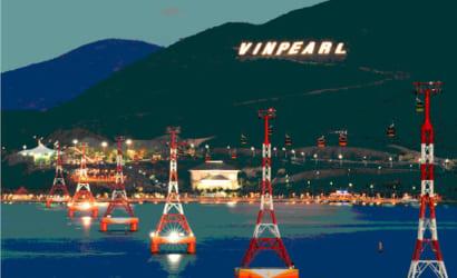Tour Nha Trang – Vinpearland (2 Ngày 1 Đêm)