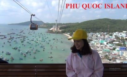 Tour Phú Quốc 3 Ngày 3 Đêm Giá Rẻ